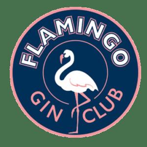Flamingo Gin Club