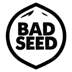 Bad Seed Brewery
