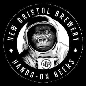 New Bristol Brewery