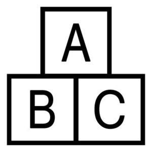 Alphabet Brewing